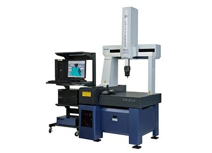 測定機器設置工事・保全